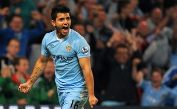 Aguero_display_image