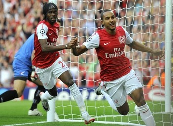 Walcott_display_image