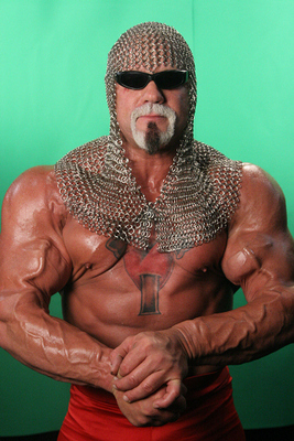 Scottsteiner1_display_image