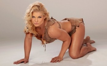 Beth-phoenix-5_display_image