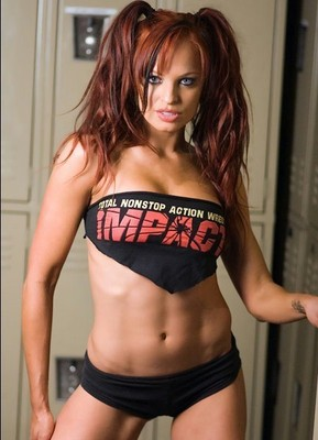 Christy_hemme_04_display_image