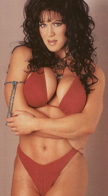 Chyna27_display_image
