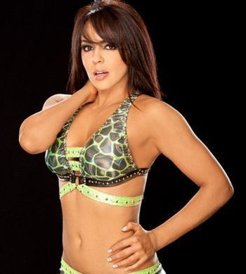 Layla-3_display_image