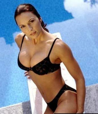 Wwe-diva-kimberly-page-2_display_image