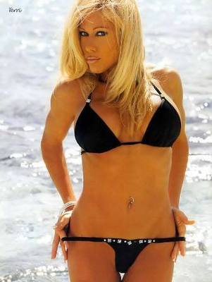 Terri-runnels-pictures-3_display_image