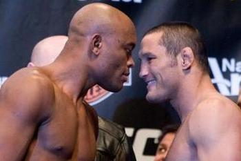 Henderson-silva-ufc-82_display_image