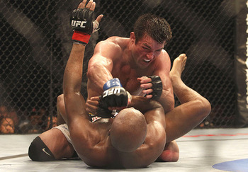 Sonnen-silva-mma-ap_display_image_display_image