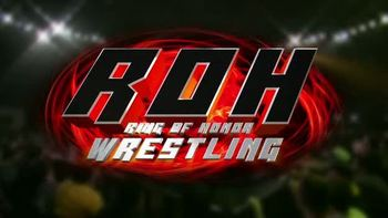 Roh_display_image