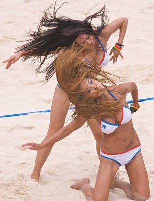 07_volleyball_mg_2615_display_image