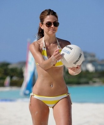 Sexyvolleyballwomenplayershotpictures28829_display_image