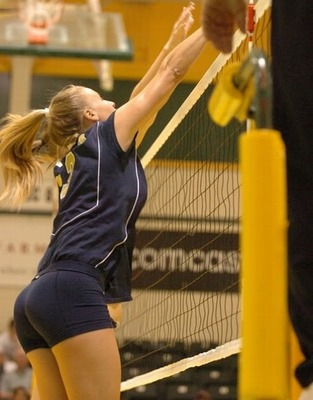 Sexyvolleyballwomenplayershotpictures28329_display_image