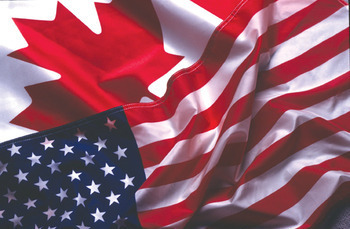 Canada_us_flag_display_image_display_image