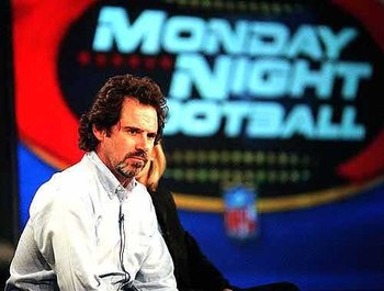 Dennismiller_display_image
