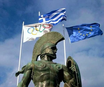 Leonidas17a_display_image