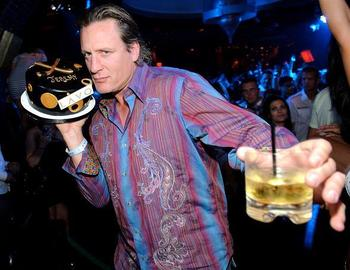 Jeremy-roenick-at-lavo-588_display_image