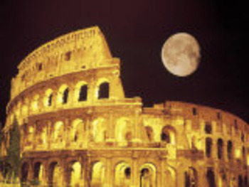 Terry-why-the-colosseum-at-night-rome-italy_display_image