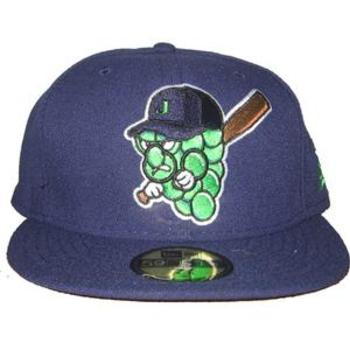 New-era-away-fitted-cap_300_display_image