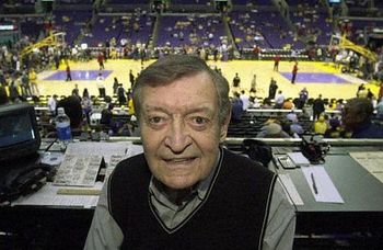 Chick-hearn-1798-1-photo_display_image