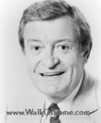 Chick-hearn_display_image