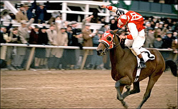 01seabiscuit_display_image