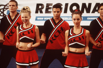 01bringiton_display_image