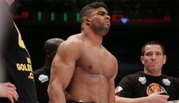 Overeem2_medium_display_image