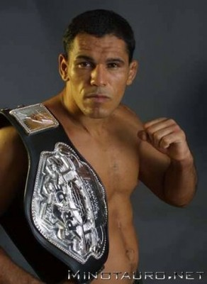 Nogueira looked middle-aged ten years ago!