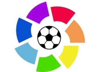 La_liga_logo_display_image