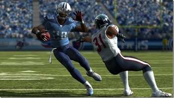 Madden2012cj2k_display_image