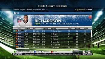 Freeagency_display_image