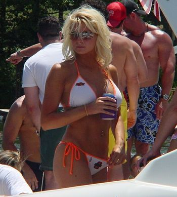 Oklahoma_state_bikini_display_image_display_image