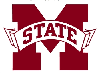 Mississippistate_display_image