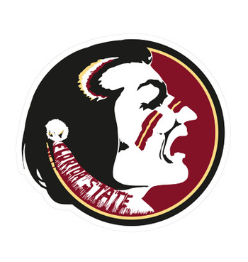 Floridastate_display_image