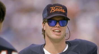 Jimmcmahon_jpg_595x325_crop_upscale_q85_display_image