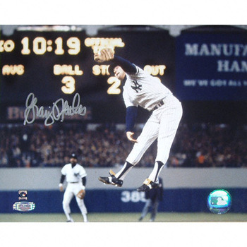 Graig-nettles-new-york-yankees-jump-catch-autographed-photo-3360147_display_image