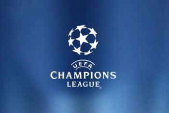 Ucl_display_image