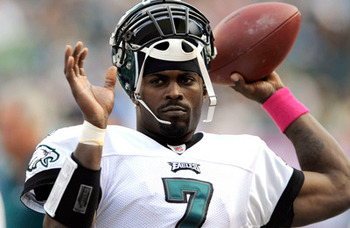 Mike-michael-vick-eagles-football-nfl_display_image