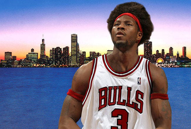 Ben-wallace-chicago-bulls-wallpaper_crop_650x440