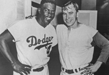 http://cdn.bleacherreport.com/images_root/image_pictures/0071/1824/jackie_and_pee_wee_crop_340x234.jpg