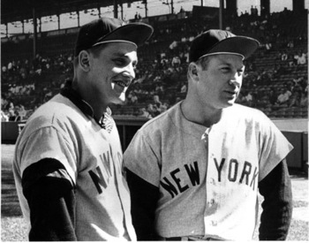 http://musicbyanthony.com/Artistic%20Enterprises%20Web%201/images/Mickey_Mantle_and_Roger_Maris_red.JPG