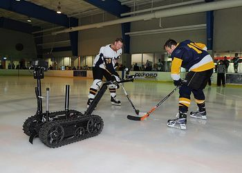 Hockey-robot_display_image