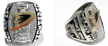Anaheimducksring_display_image