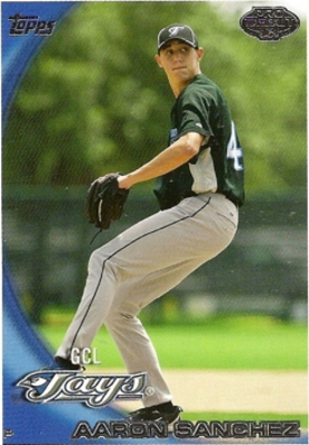 Aaron-sanchez-card-jays_display_image