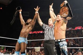 Kofi-kingston-evan-bourne-wwe-tag-team-champions_display_image