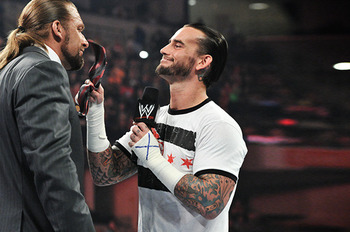 Cm-punk-triple-h_display_image