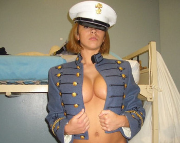 Navy_display_image_display_image