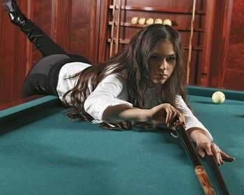 Anastasia_luppova_russian_miss_billiard_2009_12_photos__221_display_image