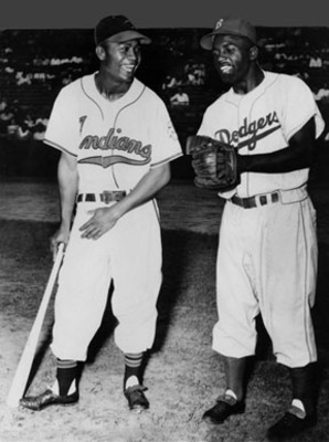 Larry-doby-jackie-robinson_display_image