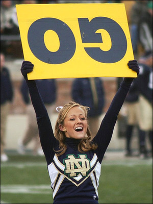 Notredameoops_display_image
