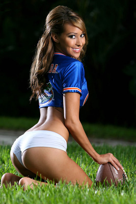 Gatorgirl_display_image
